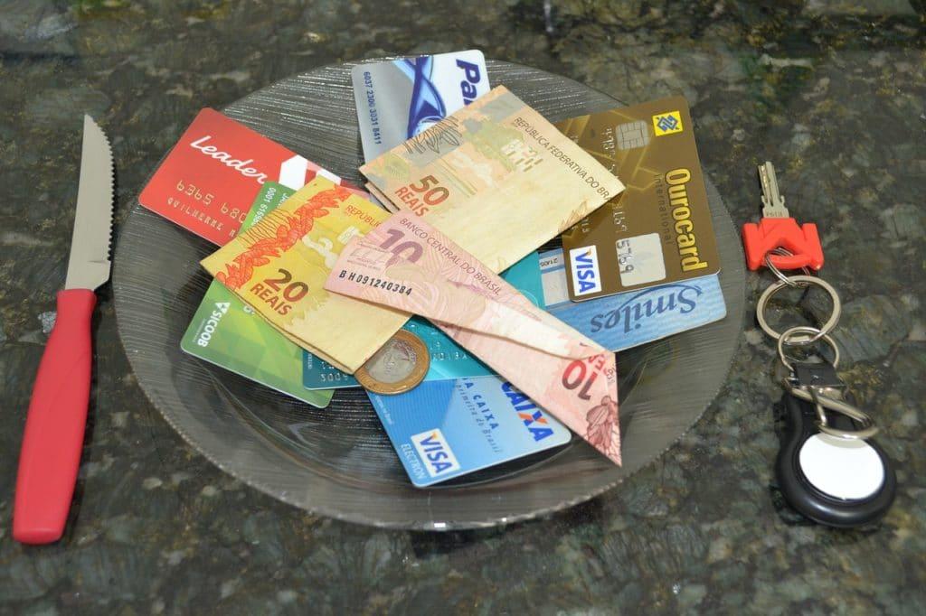 kreditkartenbetrug vorbeugen