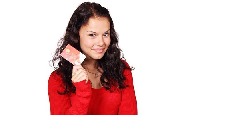 jugendliche-kreditkarte