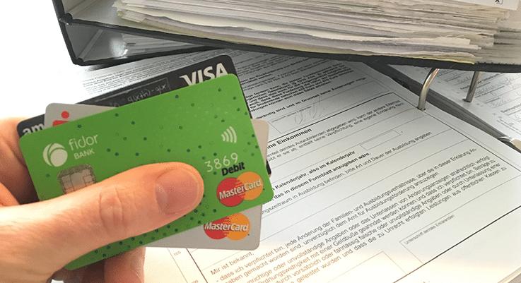 kreditkarte-beim-insolvenzverfahren-beantragen